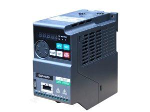 Частотный преобразователь ESQ A500
