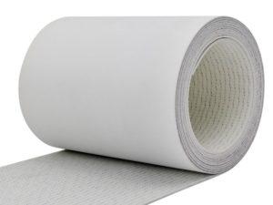 лента конвейерная полиуретановая