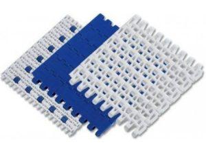 Модульные ленты